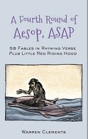 A Fourth Round of Aesop ASAP