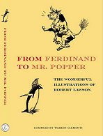From Ferdinand to Mr. Popper (2020)